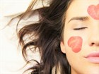 Как устранить раздражения – космецевтические средства для чувствительной кожи
