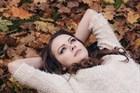Как подготовить кожу и волосы к осени – советы косметологов
