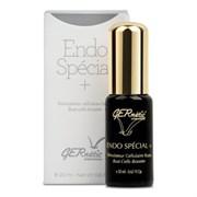 Gernetic Endo Special Plus – Биологически активный комплекс для восстановления кожи бюста Жернетик Эндо Спешл, 20 мл