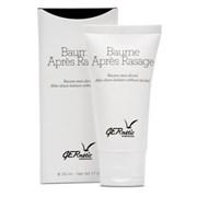 Gernetic Baume Apres Rasage After Shave – Бальзам противовоспалительный после бритья Жернетик, 50 мл