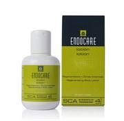 Endocare Lotion – Лосьон регенерирующий для тела, 100 мл