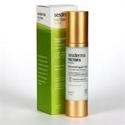Sesderma Factor G Renew Rejuvenating Gel Cream – Гель-крем регенерирующий от морщин Фактор Джи, 50 мл