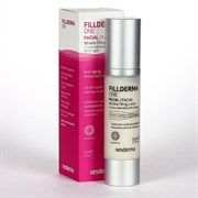 Sesderma Fillderma One Wrinkle Filling Cream – Крем для заполнения морщин Филдерма Ван, 50 мл