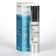 Sesderma Hidraderm Hyal Facial Cream – Крем увлажняющий Гидрадерм Гиал, 50 мл