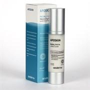Sesderma Aposkin Moisturizing Facial Lotion – Лосьон увлажняющий для лица Апоскин, 50 мл