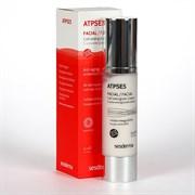 Sesderma Atpses Facial Cell Energizer Cream – Крем для лица «Клеточный энергетик» Атиписес, 50 мл