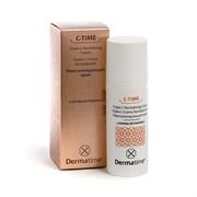 Dermatime C-Time Triple-C Revitalizing Cream – Крем ревитализирующий Дерматайм, 50 мл
