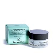 Dermatime Pure&Perfect Skin Balance Rejuvenating Cream – Крем омолаживающий регулирующий баланс Дерматайм, 50 мл