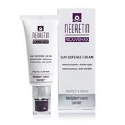 Cantabria Labs (IFC) Neoretin Rejuvemax Day Defense Cream – Крем дневной защитный с ретинолом, 30 мл