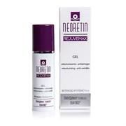 Cantabria Labs (IFC) Neoretin Rejuvemax Restructurizing Gel – Гель омолаживающий с ретинолом, 30 мл