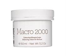 Gernetic Macro 2000 – Крем для коррекции размеров и формы молочной железы Жернетик Макро 2000, 150 мл