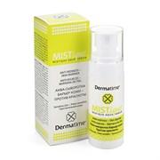 Dermatime Mistique Aqua-Serum Anti-Redness Skin Barrie – Аква-сыворотка барьер кожи – против красноты, 50 мл