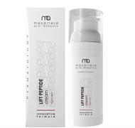 Mesaltera Lift Peptide Cream – Лифтинговый крем для возрастной кожи, 50 мл