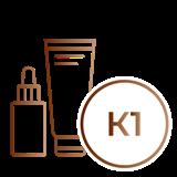 K-VIT