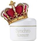 Synchro – базовый крем GERnetic International