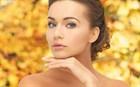 Как бороться осенью с акне – простые советы косметологов