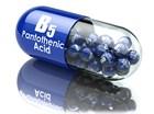 Космецевтические средства с пантенолом – принцип действия и польза для кожи