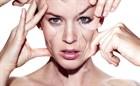 Космецевтика с ретинолом – эффективный антивозрастной уход за кожей