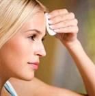 Летний уход за проблемной кожей: как предотвратить появление акне