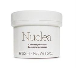 Gernetic Nuclea – Сверхрегенерирующий крем Жернетик Нуклеа, 150 мл - фото 11281