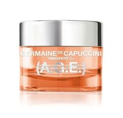 Germaine de Capuccini Timexpert C+ (A.G.E.) Intensive Multi-Correction Cream – Крем восстанавливающий, 50 мл - фото 12347