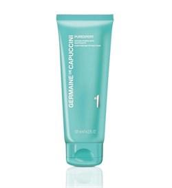 Germaine de Capuccini Purexpert Exfoliating Dermo-Purifying Mask – Маска максимального очищения, 75 мл - фото 12598