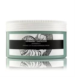 Germaine de Capuccini Sperience Essen Mediterran Cream – Крем с эссенциями средиземноморья, 250 мл - фото 12716