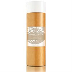Germaine de Capuccini Sperience Radiance Gold Nourishing Fluid – Флюид Золотое сияние, 125 мл - фото 12725