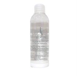 Keenwell Biopure Locion Purificante Equilibrante Oil-Free – Очищающий лосьон, регулирующий баланс Биопуре, 100 мл - фото 12776