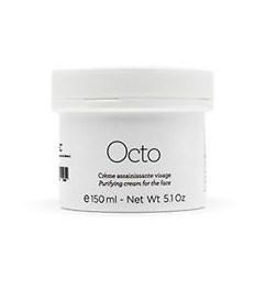 Gernetic Octo – Крем с дезинкрустирующим и поросуживающим действием Жернетик Окто, 150 мл - фото 13525