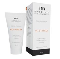 Mesaltera VC-IP Mask, 50 мл