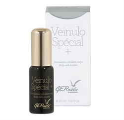 Gernetic Veinulo Special Plus 20 ml