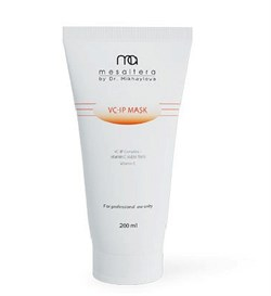 Mesaltera Anti-age Mask VC-IP 200 ml
