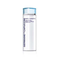 Germaine de Capuccini Excel Therapy O2 Comfort and Youthfulness Cleansing Milk – Молочко очищающее, 200 мл - фото 15159