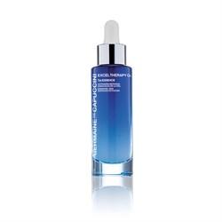 Germaine de Capuccini Excel Therapy O2 1st Essence Skin Defences Activator –Эссенция-активатор защитных функций кожи, 30 мл - фото 15166