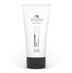 Mesaltera Aqua Expert Mask – Маска для мгновенной гидратации и восстановления кожи, 50 мл - фото 15655