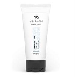 Mesaltera Aqua Expert Cream – Увлажняющий крем для дегидратированной кожи, 200 мл - фото 15661
