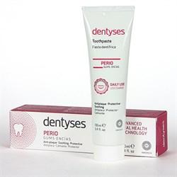 Sesderma Dentyses Perio Toothpaste – Зубная паста, 100 мл - фото 16084