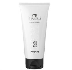 Mesaltera Biotic Cream – Восстанавливающий крем с пробиотиками и пребиотиками, 50 мл - фото 16094