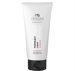 Mesaltera Postinject Cream – Постинъекционный крем для поврежденной кожи, 50 мл - фото 16095