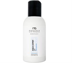 Mesaltera Aqua Expert Gel – Увлажняющий гель для дегидратированной кожи, 100 мл - фото 16182