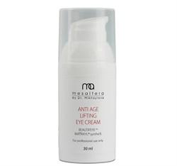 Mesaltera Anti Age Lifting Eye Cream – Крем для глаз антивозрастной с лифтинг эффектом, 30 мл - фото 16249