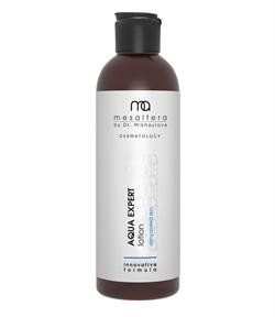 Mesaltera Aqua Expert Lotion – Увлажняющий лосьон для дегидратированной кожи, 200 мл - фото 16258