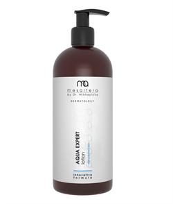 Mesaltera Aqua Expert Lotion – Увлажняющий лосьон для дегидратированной кожи, 400 мл - фото 16261