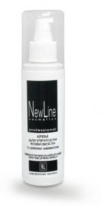 New Line Крем для упругости кожи бюста с лифтинг-эффектом, 150 мл - фото 7952
