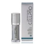 Cantabria Labs (IFC) Endocare Cellpro Cream – Крем укрепляющий омолаживающий, 30 мл