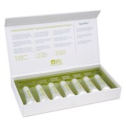 Cantabria Labs (IFC) Endocare Antiaging Dermal Regeneration – Концентрат ампульный регенерирующий омолаживающий, 7 ампул по 1 мл