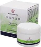MedicControlPeel Thriphalan Balm – Регенерирующий бальзам Трифалан для восстановления водно-липидного барьера, 30 мл