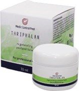MedicControlPeel Thriphalan Balm, 50 мл