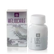 Cantabria Labs (IFC) Heliocare Purewhite Radiance MAX 240 – Биологически активная добавка к пище «Белизна и сияние кожи», 60 капсул